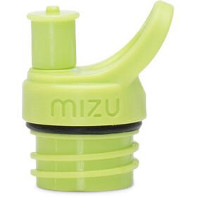 MIZU Sports Kasket, grøn